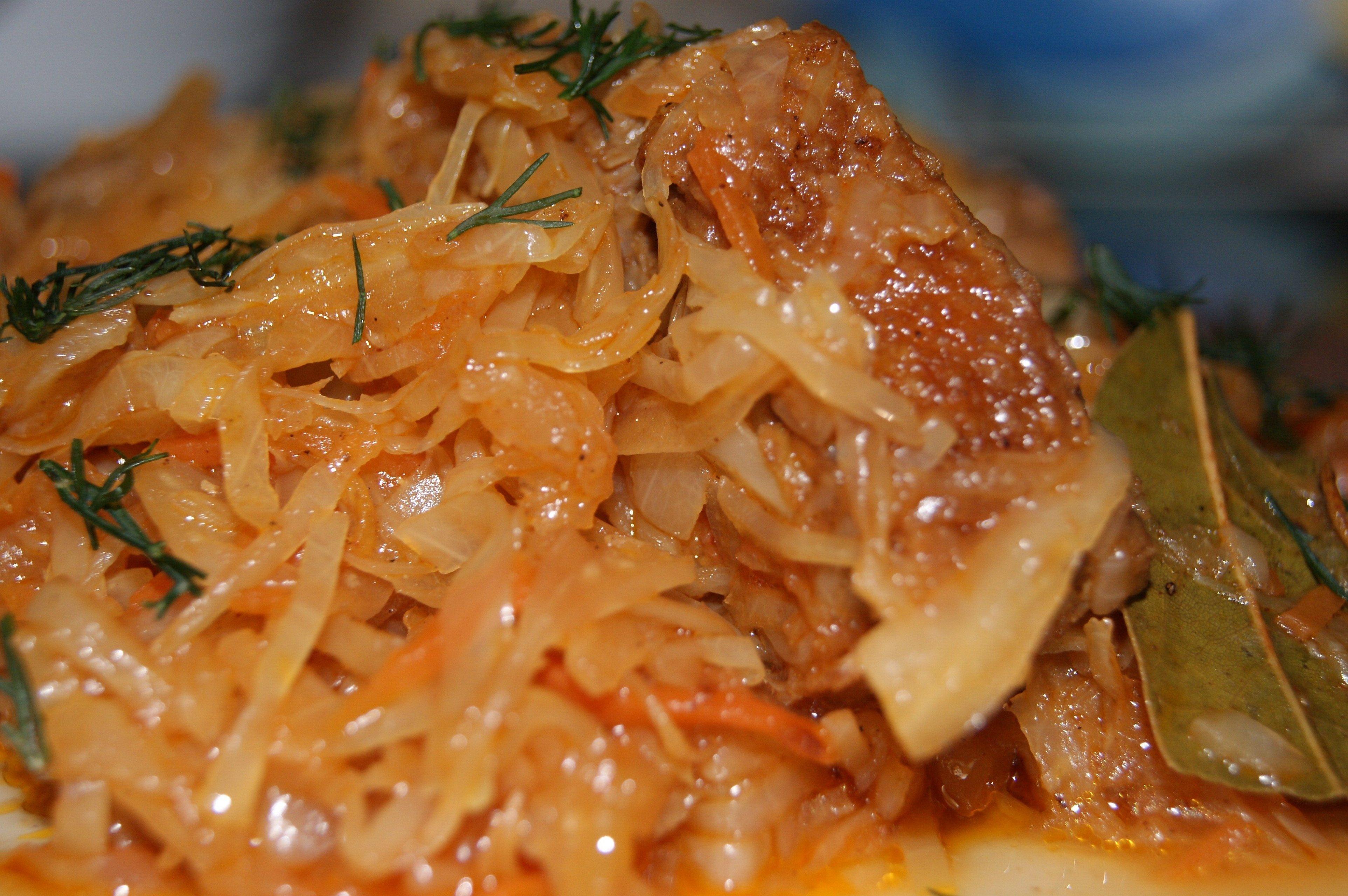 Блюда из судака, рецепты с фото на m: 635